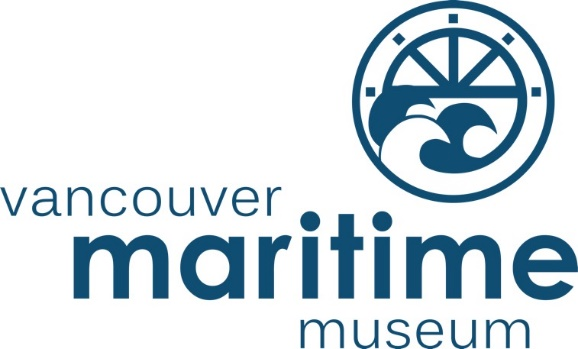 Vancouver Maritime Museum Society